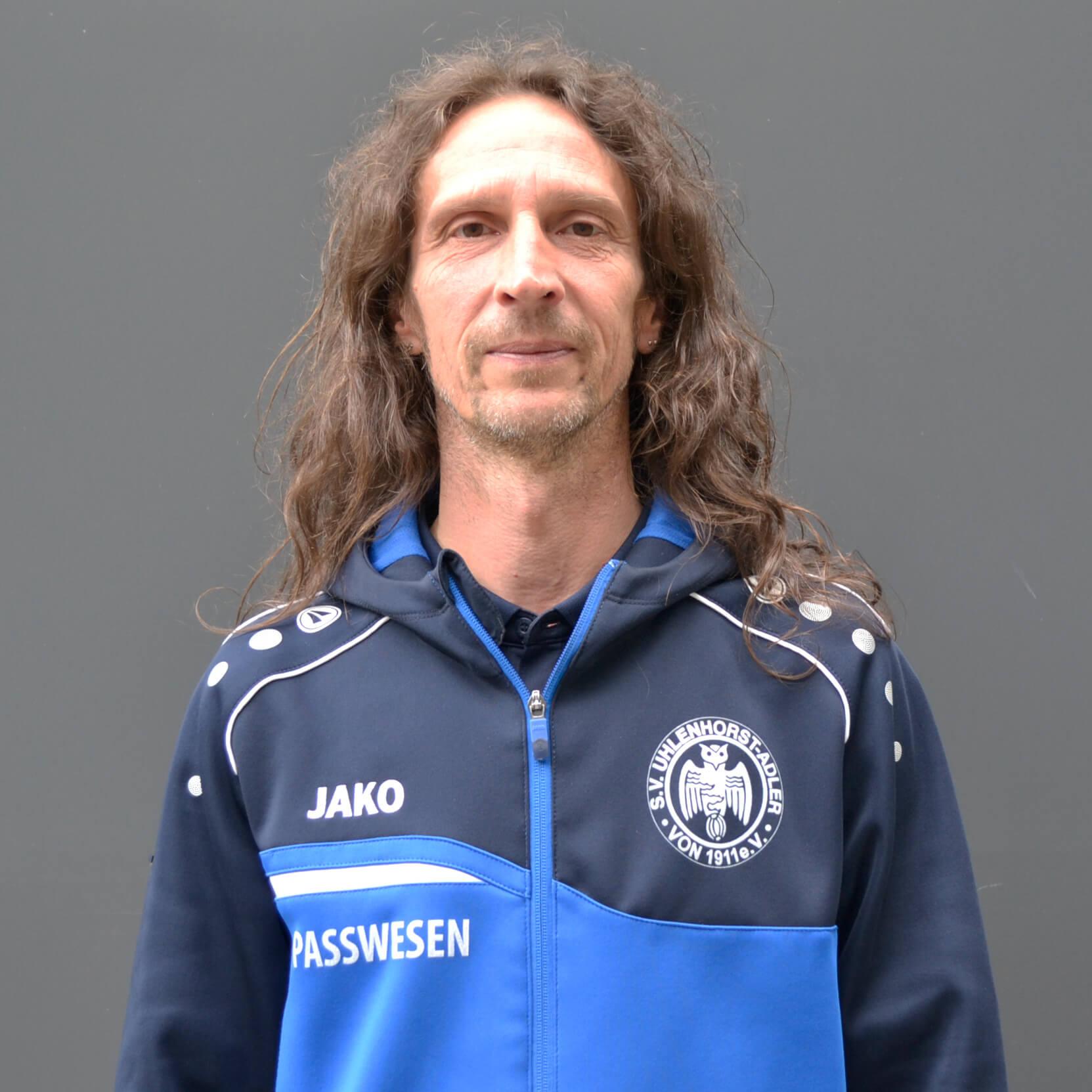 Dirk Zöllner Kinder